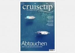 cruisetip 1