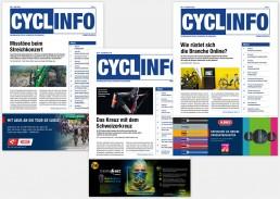 cyclinfo content01