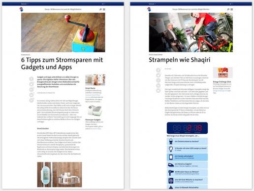 Swisscom Story content02