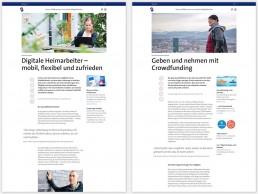 Swisscom Story content07