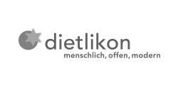 dietlikon