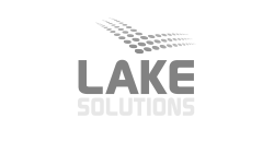 lakesolutions
