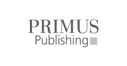 Primus Publishing