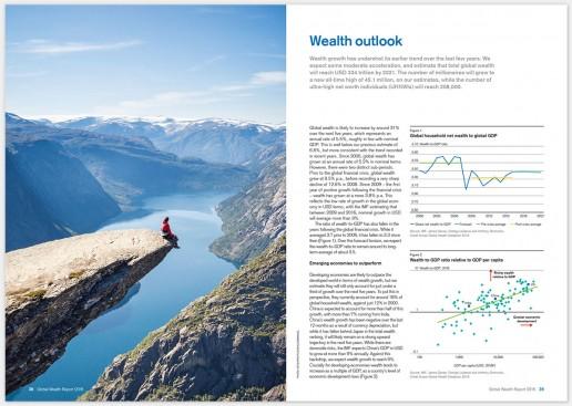 Credit Suisse content05