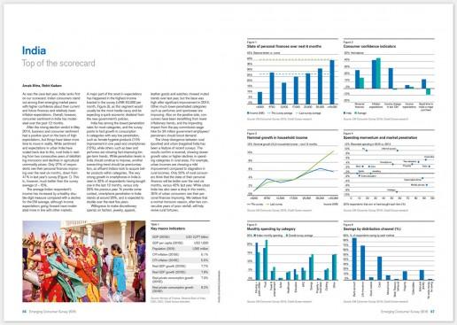 Credit Suisse content11