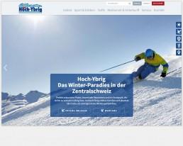 Hoch-Ybrig 02