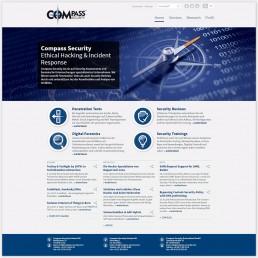 Web 05