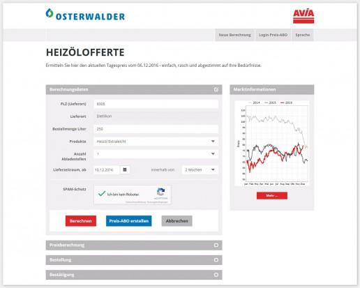 Osterwalder 04